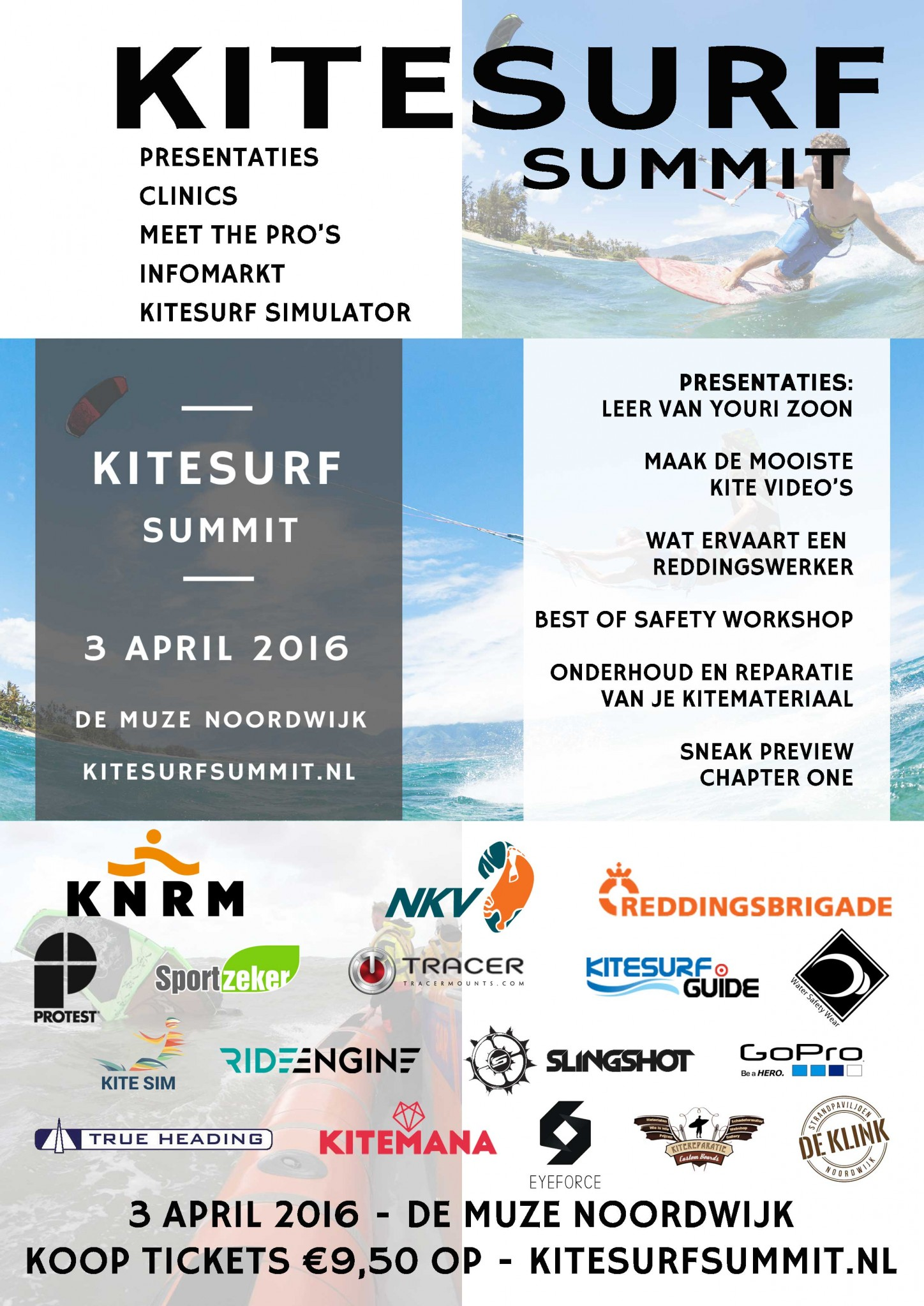 Flyer-Kitesurf-Summit-(groot)