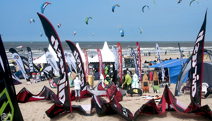 Kite_open_2016_6 copy
